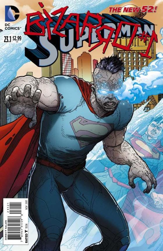 Superman-BIZZARRO-23.1-0