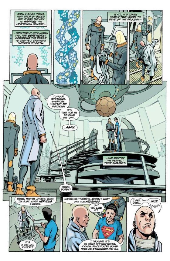 Superman-BIZZARRO-23.1-3