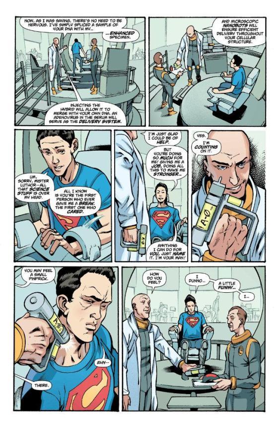 Superman-BIZZARRO-23.1-4