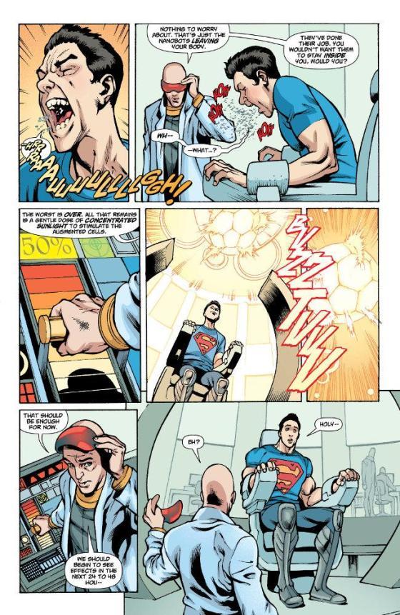 Superman-BIZZARRO-23.1-5