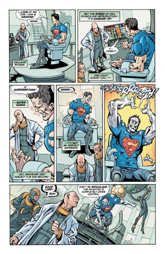 Superman-BIZZARRO-23.1-6