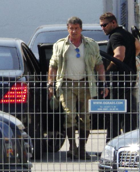 The_Expendables_3_Set_Photos_3