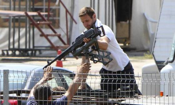 The_Expendables_3_Set_Photos_4