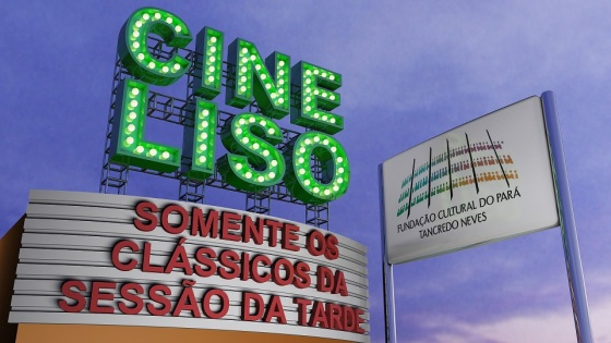 CINE LISO FUND_100GRANA