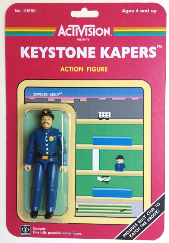 Chicago-Toy-Collector-Activision-Customs-3