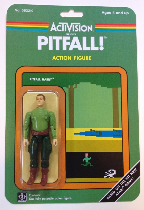 Chicago-Toy-Collector-Activision-Customs-4