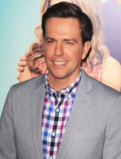 ed-helms-premiere-we-re-the-millers-02