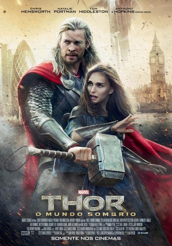 novo-poster-brasileiro-do-filme-thor-o-mundo-sombrio-1380819321353_672x960