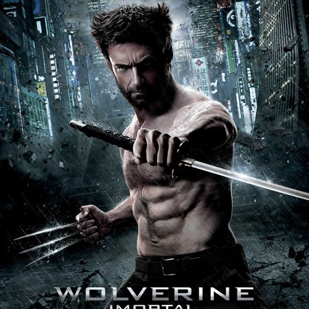 Wolverine-Imortal-poster-nacional-03Abr2013-450x450
