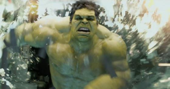 avengers-hulk22420122