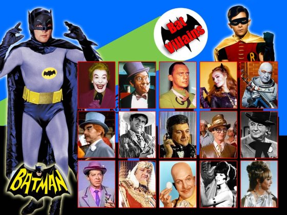 Batman_1960s_Villains