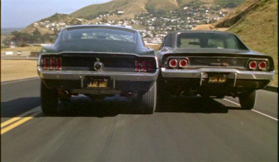 bullitt-movie-car-chase-scene