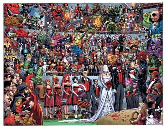 deadpool_wedding_625