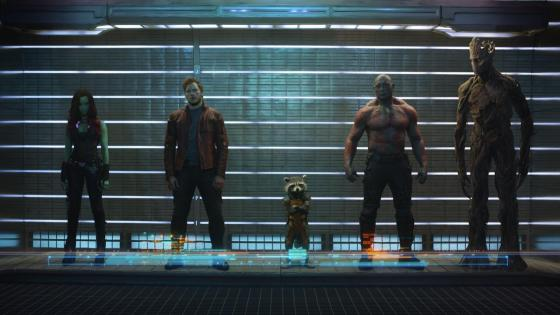 hr_Guardians_of_the_Galaxy_9