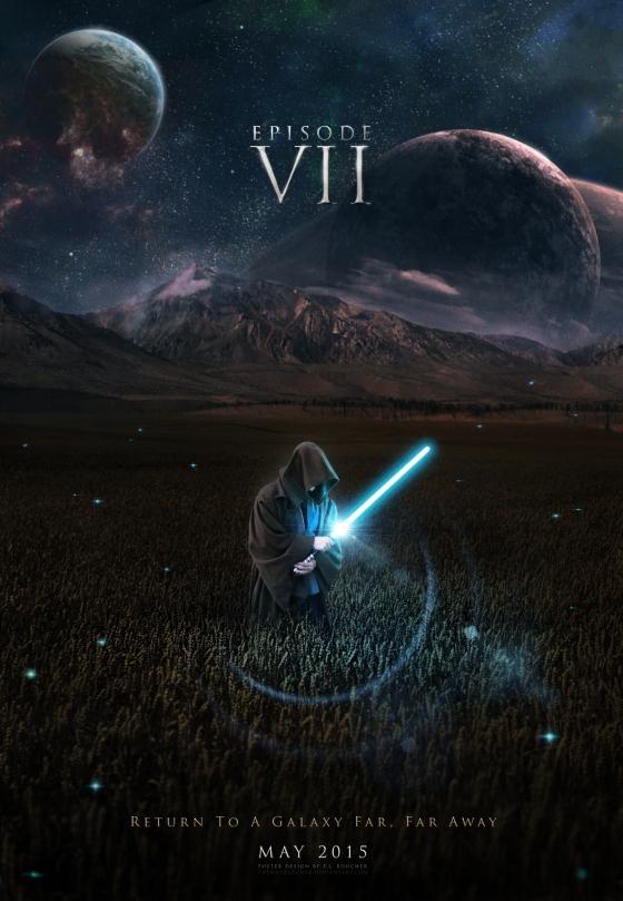 star_wars_vii-03