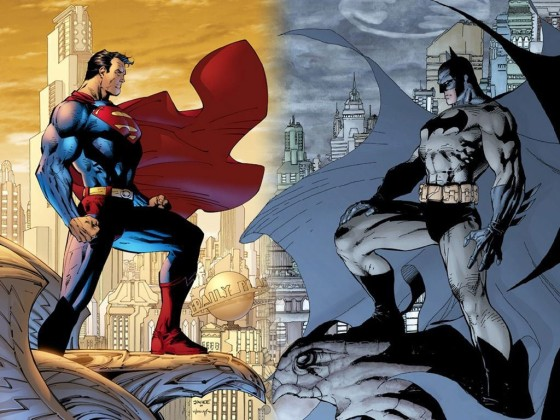 superman-logo-batman-vs-tptivirzs